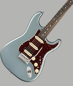 Toutes les guitares disponibles à Harry Guitars